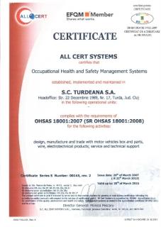 certificat-18001-renar-lb-eng-page-001