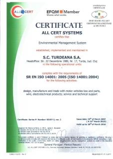 certificat-14001-renar-lb-eng-page-001