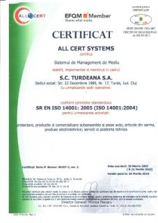 certificat-14001-renar-lb-rom-page-001